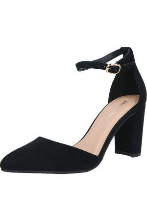 ABOUT YOU Pumps 'Mylie Shoe