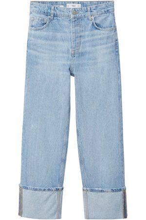 MANGO Jeans 'Angy