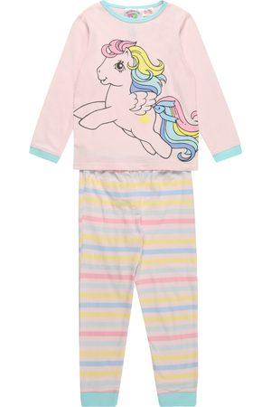 Cotton On Pyjamas 'FLORENCE