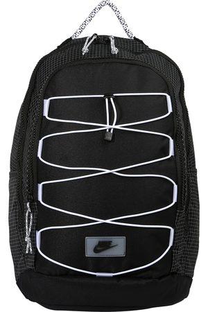 Nike Ryggsekk 'Hayward 2.0