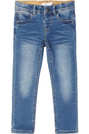 NAME IT Jeans - Jeans 'NMMTHEO DNMTOBOS