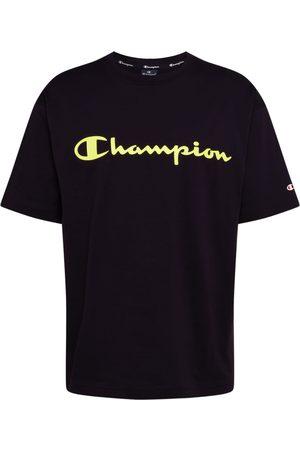 Champion Skjorte 'CREWNECK T-SHIRT