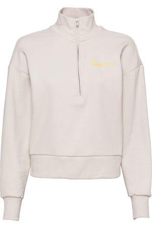 GAP Sweatshirt '1969 SHRUNKEN