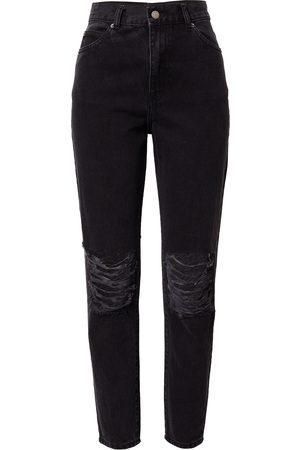 Dr Denim Dame Straight - Jeans 'Nora