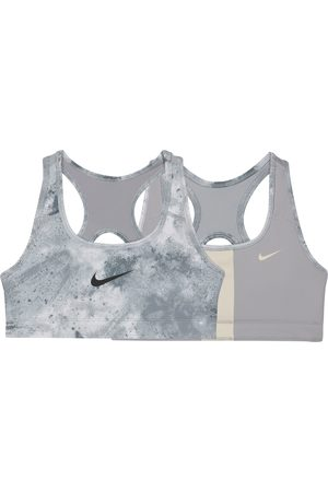 Nike Sportsundertøy