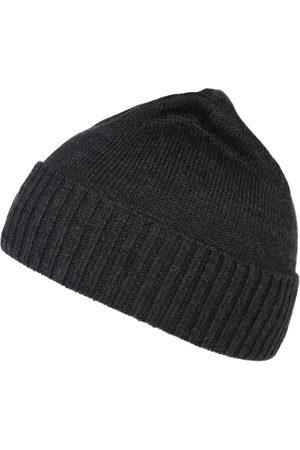 Polo Ralph Lauren Lue 'MERINO WOOL-HAT