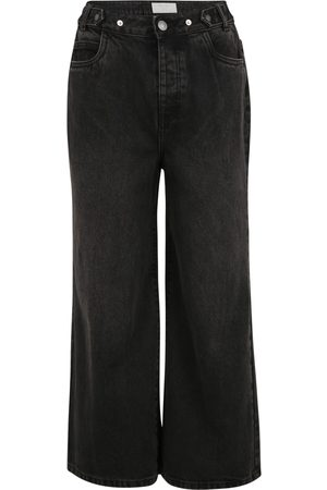 Noisy May Dame Jeans - Jeans 'ASHLEY