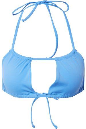 Weekday Bikinitopp 'Breeze