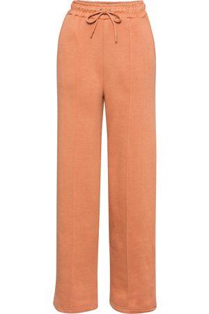 Missguided Dame Bukser - Bukse