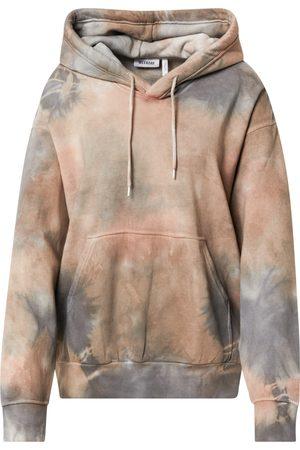 Weekday Dame Sweatshirts - Sweatshirt 'Alisa