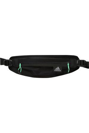 adidas Sportsrompetaske