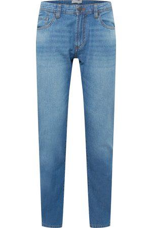 OVS Jeans 'KORAY PIONEER