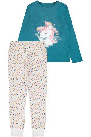 NAME IT Pyjamaser - Pyjamas