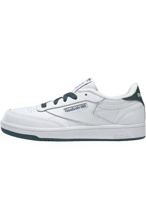 Reebok Sneaker 'Club C