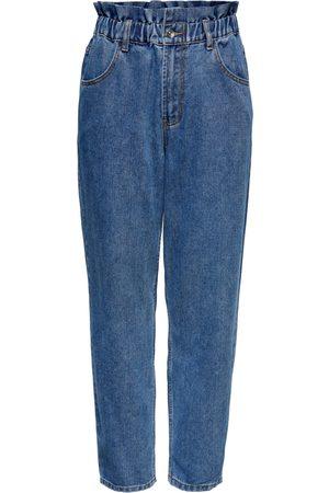ONLY Jeans 'Ova