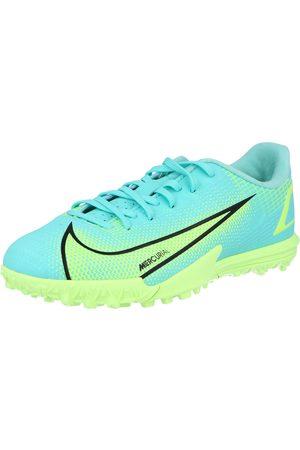 Nike Sportssko 'Vapor 14