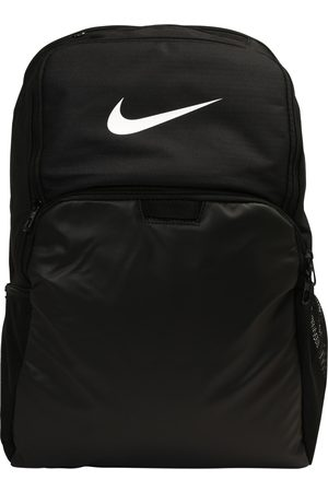 Nike Sportsryggsekk 'Brasilia