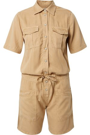 Pepe Jeans Jumpsuit 'TORY