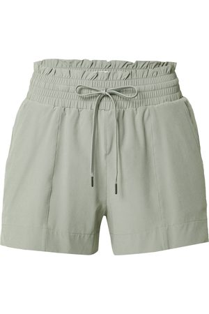 Abercrombie & Fitch Dame Bukser - Bukse