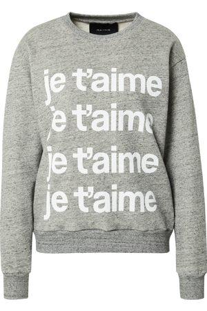 Raiine Dame Sweatshirts - Sweatshirt 'OTAY