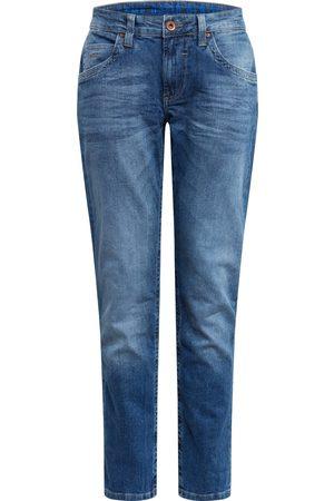 Camp David Jeans 'NICO BLU0685
