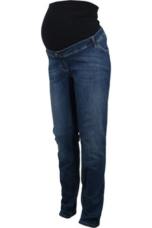Love2wait Jeans 'Sophia Plus