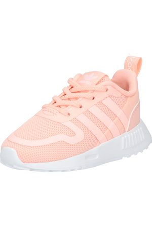 adidas Sneaker 'Multix