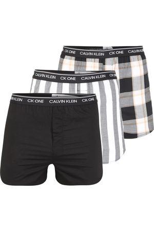 Calvin Klein Underwear Herre Underbukser - Boksershorts