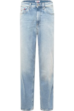 Tommy Hilfiger Jeans 'RUBEN