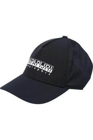 Napapijri Gutt Hatter - Hatt