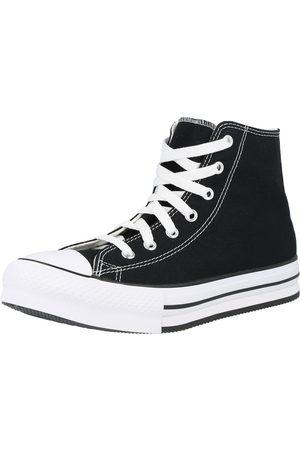 Converse Sneaker 'CTAS EVA LIFT