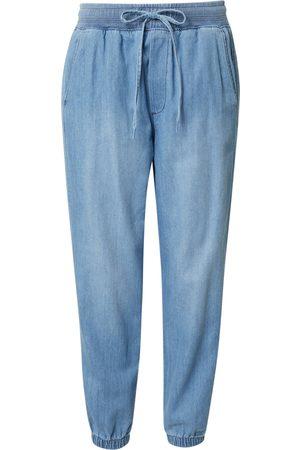 GAP Dame Boyfriend - Jeans