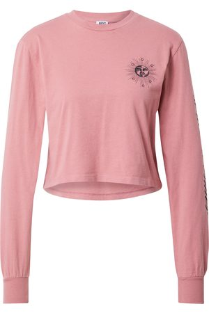 BDG Urban Outfitters Sweatshirt 'SOLAR WONDER