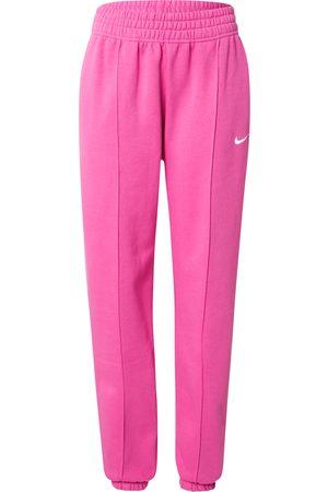 Nike Dame Joggebukser - Bukse