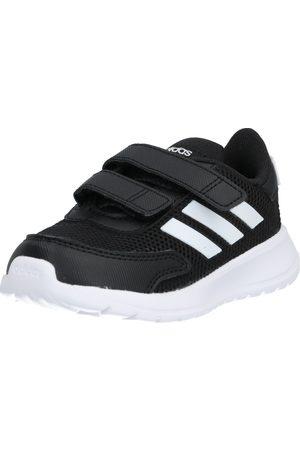 adidas Sportssko 'Tensaur