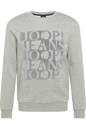 JOOP! Sweatshirt 'Sofian
