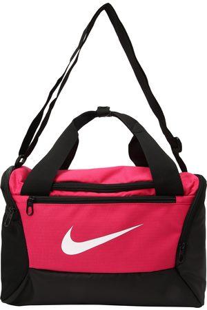 Nike Sportsveske 'Brasilia Training Duffle Bag