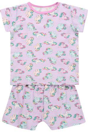 Cotton On Pyjamas 'Harpa
