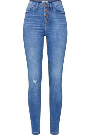 JDY Dame Jeans - Jeans 'JONA
