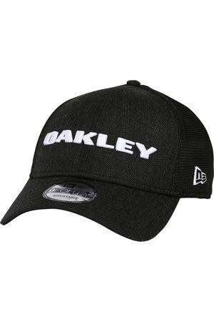 Oakley Sportcap 'HEATHER NEW ERA