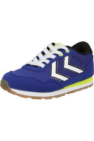 Hummel Sneaker