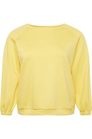 My True Me Sweatshirt
