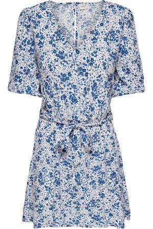 JDY Dame Korte kjoler - Kjoler 'GAIA