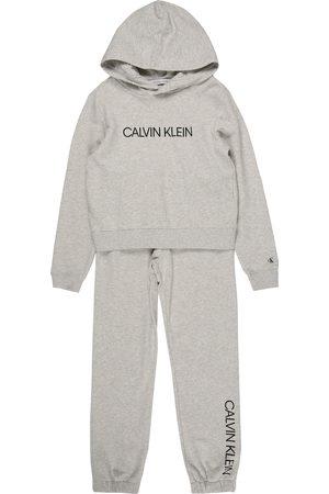 Calvin Klein Joggedress