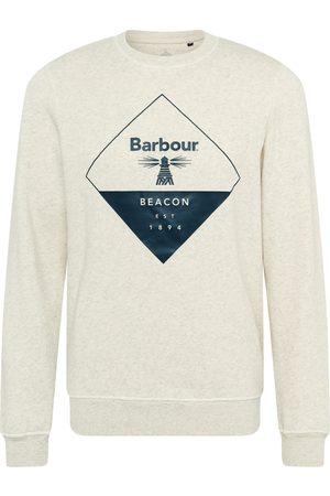 Barbour Beacon Sweatshirt
