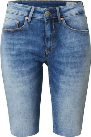 Herrlicher Jeans 'Super G