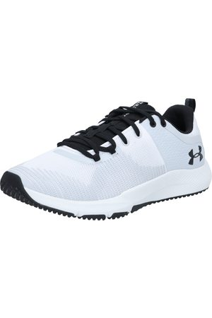 Under Armour Sportssko 'Charged Engage