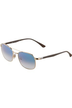 Ray-Ban Solbriller '0RB3670