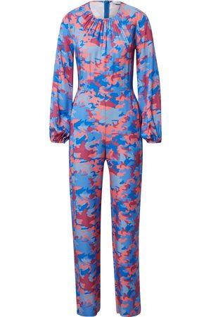 Closet Dame Jumpsuits - Jumpsuit