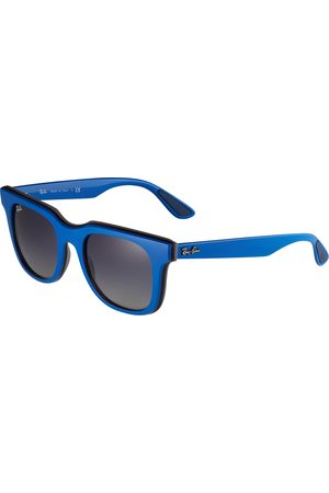 Ray-Ban Solbriller '0RB4368